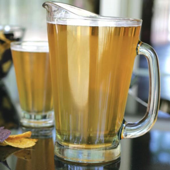 BeerWagonPitcher_glam_zoom